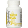 CaliVita Lutein Plus kapszula 60db