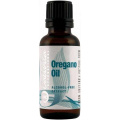 CaliVita Oregano Oil (olaj) cseppek 30ml