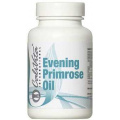 CaliVita Evening Primrose Oil kapszula 100db