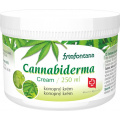 Cannabiderma krém 250ml
