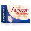 Aurecon Ring Stop 30db