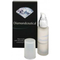 Diamondceutical gyémántportartalmú elixír 30ml