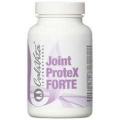 CaliVita Joint ProteX Forte tabletta 90db