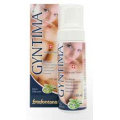 Gyntima intimhab 150ml