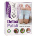 CaliVita Detox Patch 12db