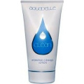 CaliVita Aquabelle hydrating cleanser lotion arcápoló- és lemosótej 150ml