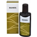 Balneol fürdőolaj 110ml