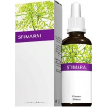 Stimaral koncentrátum 30ml
