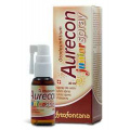 Aurecon Junior fülspray 30ml