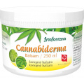 Cannabiderma balzsam 250ml