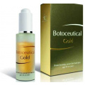 Botoceutical Gold ránctalanító 30ml