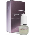 Eyeceutical Anti-eye-bag biotechnológiai emulzió 15ml